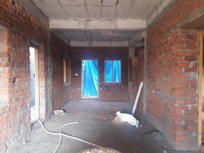 Gallery Cover Image of 1350 Sq.ft 2 BHK Independent House for buy in Nacharam for 5600000