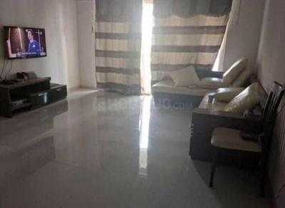Gallery Cover Image of 900 Sq.ft 2 BHK Apartment for rent in Vishrantwadi for 14000
