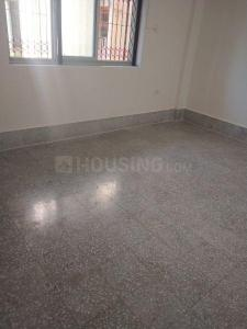 Gallery Cover Image of 600 Sq.ft 1 BHK Apartment for rent in Mulund West for 20000