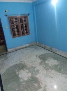 Gallery Cover Image of 420 Sq.ft 1 BHK Independent House for rent in South Dum Dum for 5000
