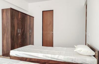 Bedroom Image of 1007 D Tinsel Town in Maan