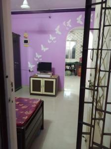 Gallery Cover Image of 350 Sq.ft 1 RK Apartment for buy in Virar East for 700000