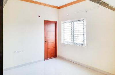Gallery Cover Image of 1100 Sq.ft 3 BHK Independent House for rent in Masab Tank for 23000