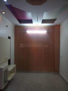 Gallery Cover Image of 10000 Sq.ft 3 BHK Independent Floor for rent in Laxmi Nagar for 20000