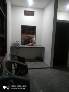 Hall Image of Boys Hostel in Morta