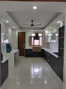 Gallery Cover Image of 1800 Sq.ft 3 BHK Independent Floor for buy in Unitech South City 1, Sector 41 for 15500000