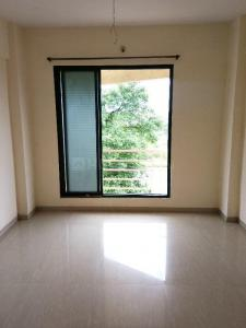 Gallery Cover Image of 550 Sq.ft 1 BHK Apartment for rent in Vichumbe for 5500
