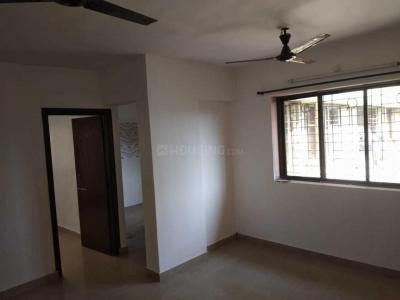 Gallery Cover Image of 700 Sq.ft 1 BHK Apartment for rent in Dahisar West for 16000