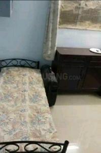 Bedroom Image of Chatrapati Rajaram Path in Kothrud