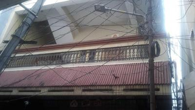 Gallery Cover Image of 3500 Sq.ft 7 BHK Independent House for buy in Shivaji Nagar for 22000000