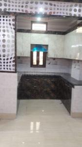 Gallery Cover Image of 630 Sq.ft 2 BHK Apartment for buy in Bindapur for 2310000