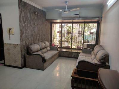 Gallery Cover Image of 900 Sq.ft 2 BHK Apartment for rent in Suncity Builder Complex, Powai for 44999