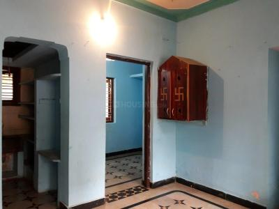 Gallery Cover Image of 1200 Sq.ft 1 BHK Independent House for rent in Kadugodi for 8000