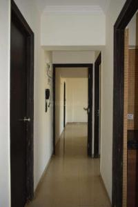 Gallery Cover Image of 800 Sq.ft 1 BHK Apartment for rent in Malad West for 22000