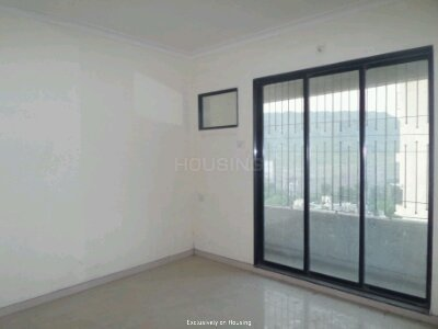Gallery Cover Image of 1250 Sq.ft 2 BHK Apartment for buy in Mahaavir Mahavir Astha, Kharghar for 13000000