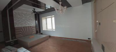 Gallery Cover Image of 5000 Sq.ft 4.5 BHK Apartment for buy in Khadki for 47500000