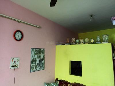 Gallery Cover Image of 600 Sq.ft 3 BHK Independent House for buy in Pratap Vihar for 3200000