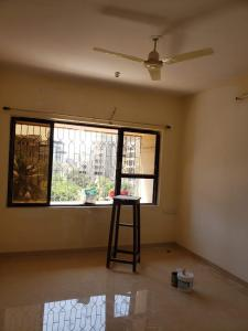 Gallery Cover Image of 900 Sq.ft 2 BHK Apartment for rent in Belapur CBD for 30000