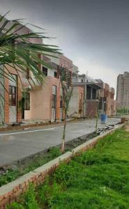 900 Sq.ft Residential Plot for Sale in Noida Extension, Greater Noida