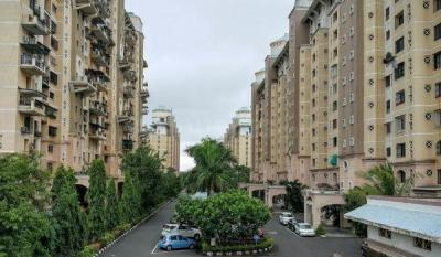 Gallery Cover Image of 4349 Sq.ft 4 BHK Apartment for rent in Seawoods for 90000