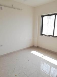 Gallery Cover Image of 450 Sq.ft 1 BHK Apartment for rent in Bhuleshwar for 37000