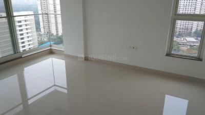 Gallery Cover Image of 1050 Sq.ft 2 BHK Apartment for rent in Chembur for 60000