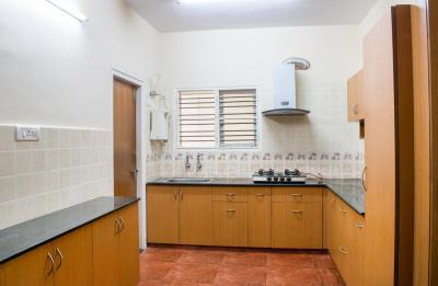Kitchen Image of PG 4643066 Bilekahalli in Bilekahalli