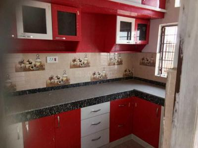 Gallery Cover Image of 1300 Sq.ft 3 BHK Apartment for buy in Laxmi Residency, Chira Chas for 2651000