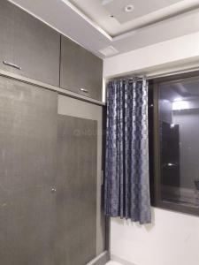 Gallery Cover Image of 1825 Sq.ft 3 BHK Apartment for buy in Radha Jaldeep Icon, Makarba for 9500000