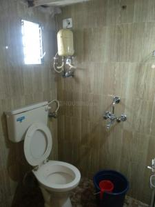 Bathroom Image of Gurdeep Property in Andheri East