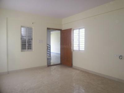 Gallery Cover Image of 1400 Sq.ft 3 BHK Apartment for rent in Hosakerehalli for 20000