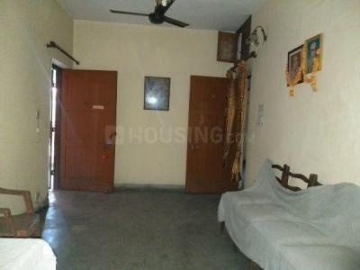 Gallery Cover Image of 1200 Sq.ft 2 BHK Apartment for buy in Archana Apartment, Paschim Vihar for 9000000