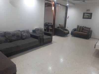 Gallery Cover Image of 2772 Sq.ft 4 BHK Apartment for rent in Maruti Celedron, Vikram Nagar for 55000