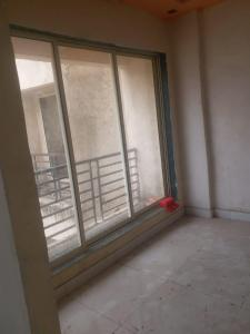 Gallery Cover Image of 555 Sq.ft 1 BHK Apartment for buy in Raj Krishna Horizon Phase - 2, Nalasopara West for 1800000