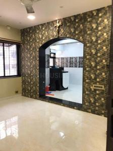 Gallery Cover Image of 532 Sq.ft 1 BHK Apartment for rent in Green Fields, Jogeshwari East for 25500