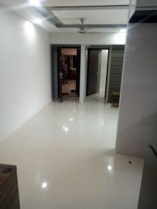 Gallery Cover Image of 640 Sq.ft 1 BHK Apartment for buy in Vile Parle East for 18000000