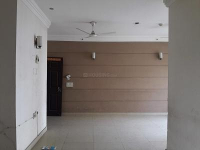 Gallery Cover Image of 1550 Sq.ft 3 BHK Apartment for buy in Crossings Republik for 5000000