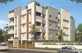 Gallery Cover Image of 802 Sq.ft 2 BHK Apartment for buy in GP Imperial, Korattur for 4411000