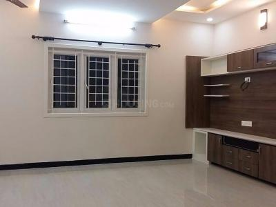 Gallery Cover Image of 2505 Sq.ft 4 BHK Villa for buy in Chandranagar Colony Extension for 5998800