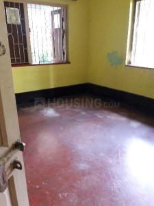 Gallery Cover Image of 700 Sq.ft 2 BHK Apartment for rent in Mukundapur for 7500