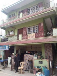 Building Image of Sln PG in Marathahalli