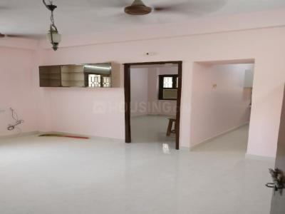 Gallery Cover Image of 1211 Sq.ft 2 BHK Independent Floor for buy in Beeramguda for 3010000