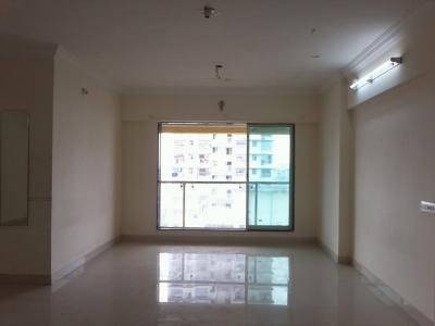 Gallery Cover Image of 1250 Sq.ft 2 BHK Apartment for rent in Borivali West for 32000