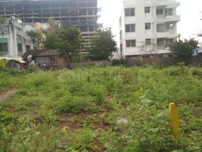Gallery Cover Image of  Sq.ft Residential Plot for buy in Baner for 22500000