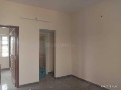 Gallery Cover Image of 1350 Sq.ft 2 BHK Apartment for rent in Nagarbhavi for 20000