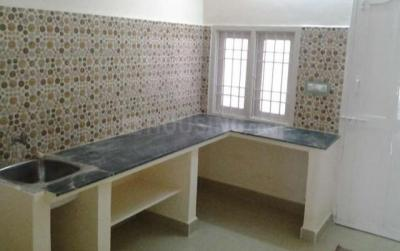 Gallery Cover Image of 420 Sq.ft 2 BHK Independent House for buy in Mahindra World City for 1520000
