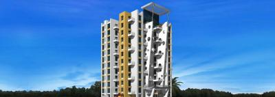 Gallery Cover Image of 1100 Sq.ft 2 BHK Apartment for rent in Baner for 19999