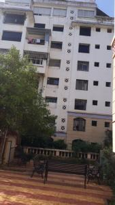 Gallery Cover Image of 1000 Sq.ft 2 BHK Apartment for buy in College Road for 6000000