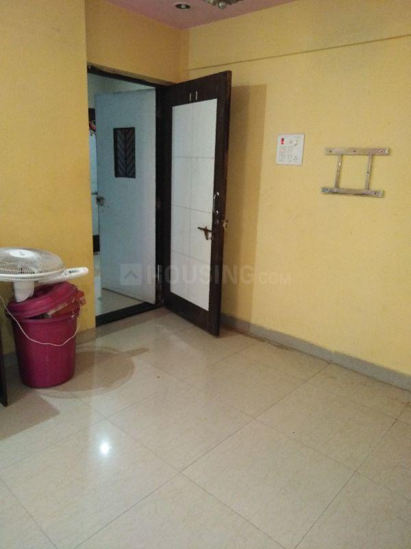Living Room Image of 900 Sq.ft 2 BHK Apartment for rent in Vasai West for 12000