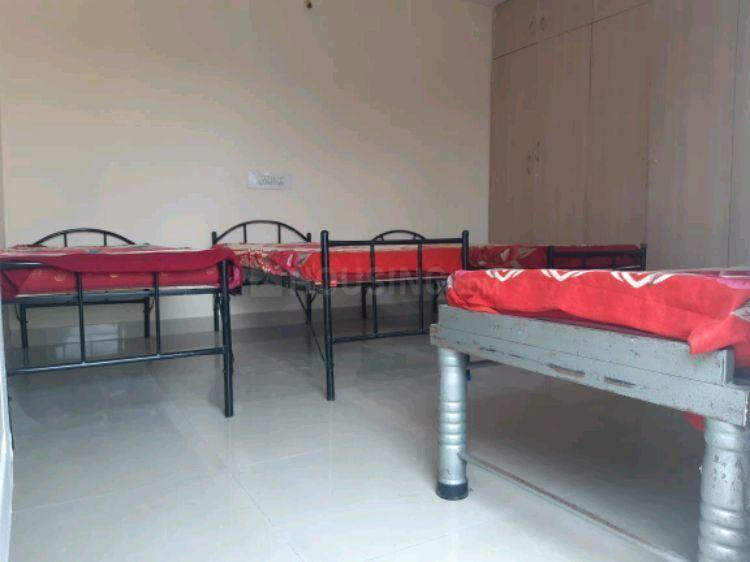 Bedroom Image of PG 4193883 Banaswadi in Banaswadi